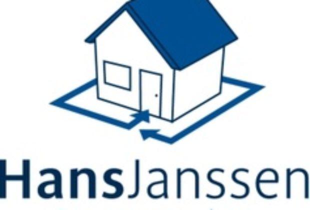 Hans Janssen Bouwservice